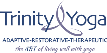 Trinity Yoga