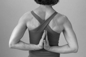 Trinity Yoga Teacher Training